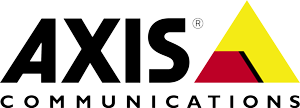 Axis-Communications-Logo-300