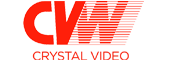 Crystal Video Logo