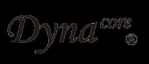 Dynacore logo