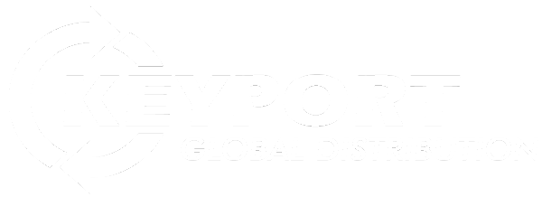 Keyport Global